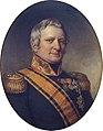 Hendrik Merkus Baron de Kock in 1854.jpg