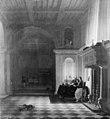 Hendrik van II Steenwijck - Christ Instructing Nicodemus - KMSsp340 - Statens Museum for Kunst.jpg