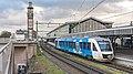 Hengelo KEOLIS (Blauwnet) Lint 36 trein 31246 Zutphen (24448516007).jpg