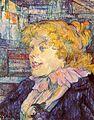 Henri de Toulouse-Lautrec 053.jpg