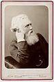 Henry Austen Layard Fratelli Vianelli BNF Gallica.jpg