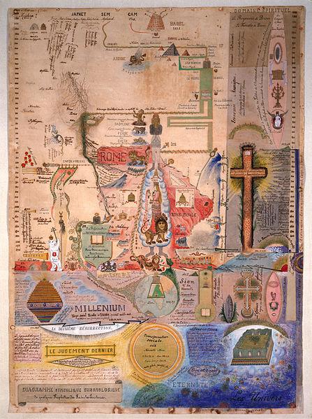 File:Henry Dunant apocalypse diagram.JPG