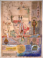 Henry Dunant apocalypse diagram.JPG