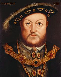 Henry VIII (6) by Hans Holbein the Younger.jpg