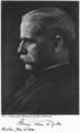 Henry Van Dyke - Project Gutenberg eText 16229.png