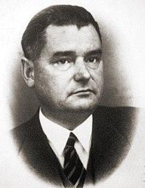 Henryk Sławik 1.jpg