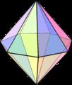 Heptagonal bipyramid.png