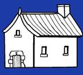 Heraldique maison.png