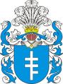 Herb Pilawa Srebrna.PNG