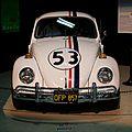 Herbie 53.jpg