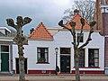 Herengracht15.jpg