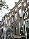 herengracht - amsterdam (5)