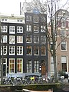 herengracht 274