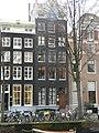 Herengracht 274.JPG