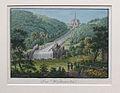 Herkules Kassel 1800.jpg