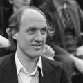 Herman van Veen.png
