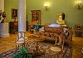 Hermitage, Russia IMG 9026 (10624530434).jpg