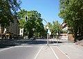 Hermsdorf-BerlinerStraße-P5150376 (2).JPG
