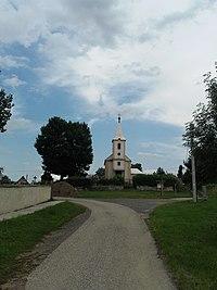 Hernadcéce church.jpg