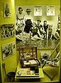 Herne Bay Museum 015.jpg