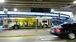 Hertz-bus-at-ohare 21044798359 o.jpg