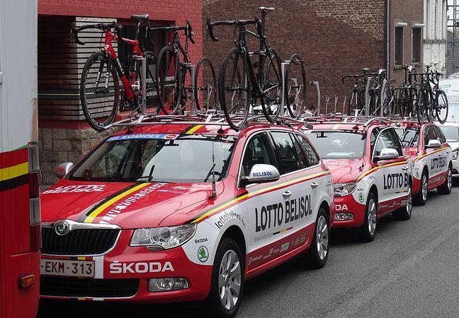 Herve - Tour de Wallonie, étape 4, 29 juillet 2014, départ (B14).JPG