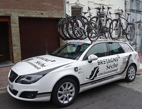 Herve - Tour de Wallonie, étape 4, 29 juillet 2014, départ (B16).JPG