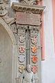 Hessenthal (Mespelbrunn) Wallfahrtskirche 1399.JPG