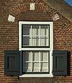 Het rechter raam van boerderij aan de Lopikerweg 88.jpg