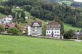 Hettlingerhaeuser Schwyz www.f64.ch-2.jpg