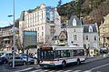 Heuliez GX 117 n°323 T2C Royat Place Allard.jpg