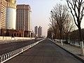 Hexi, Tianjin, China - panoramio (17).jpg