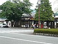 Hida-Hagiwara.jpg
