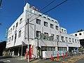 Higashi Yodogawa Hospital.jpg