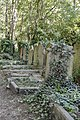 Highgate Cemetery - East 7.jpg