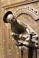 Hildesheim, Dom, die Bernwardstür, Detail.JPG