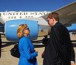 Hillary Clinton visits Uruguay (4398696095).jpg
