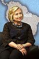 Hillary Rodham Clinton, Chatham House Prize 2013 Winner (10210087573).jpg