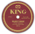 HillbillyBoogie.png