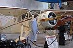 Hiller Exhibit of Planes (3030009119).jpg