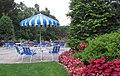 Hillwood Gardens in July (19613962120).jpg