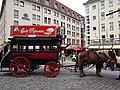 Hilton Dresden (236).jpg
