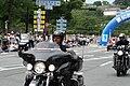 Himeji Oshiro Matsuri August09 144.jpg