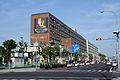 Himeji Semba Buildings 02.jpg