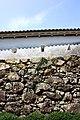 Himeji castle (3810661011).jpg