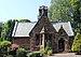Hinderton Lodge 2.jpg