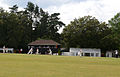 Hindhead Cricket Club 2014.jpg