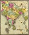 Hindoostan map 1823.jpg