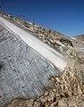 Hintertux Glacier edge 2.jpg