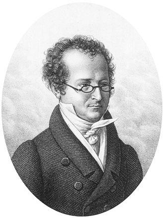 Hippolyte Cloquet - Hippolyte Cloquet
